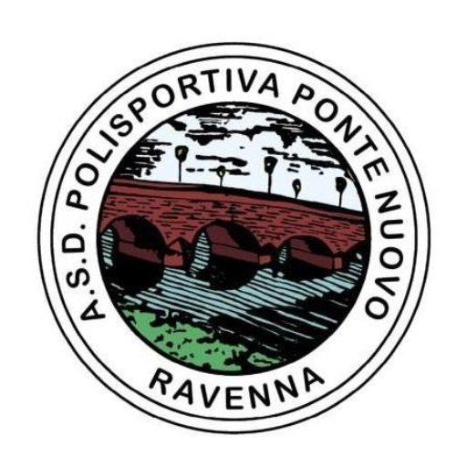 Polisportiva Ponte Nuovo